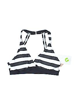 Next Swimsuit Top Size M