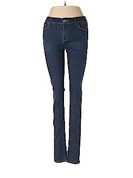 Levi's Jeans 28 Waist