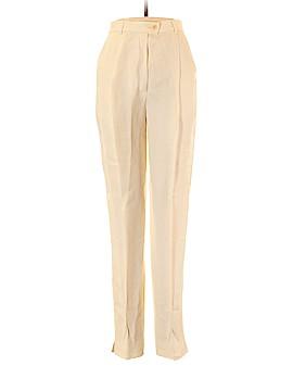 Louis Feraud Casual Pants Size 6