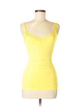 M Rena Sleeveless Top One Size