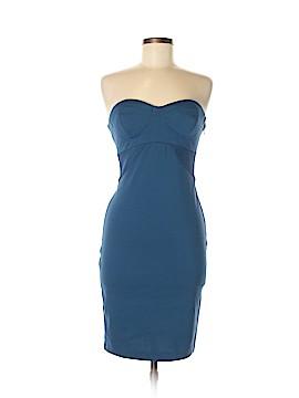 Kardashian Kollection Cocktail Dress Size M