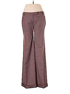 Patrizia Pepe Dress Pants Size 44 (EU)