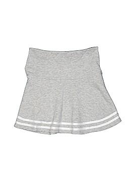 H&M Skirt Size 10-11