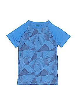 New Balance Active T-Shirt Size 4T