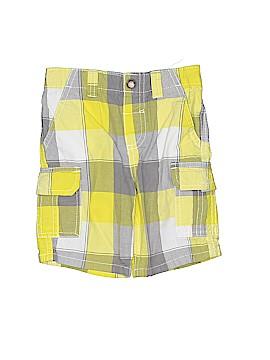 WonderKids Cargo Shorts Size 2T