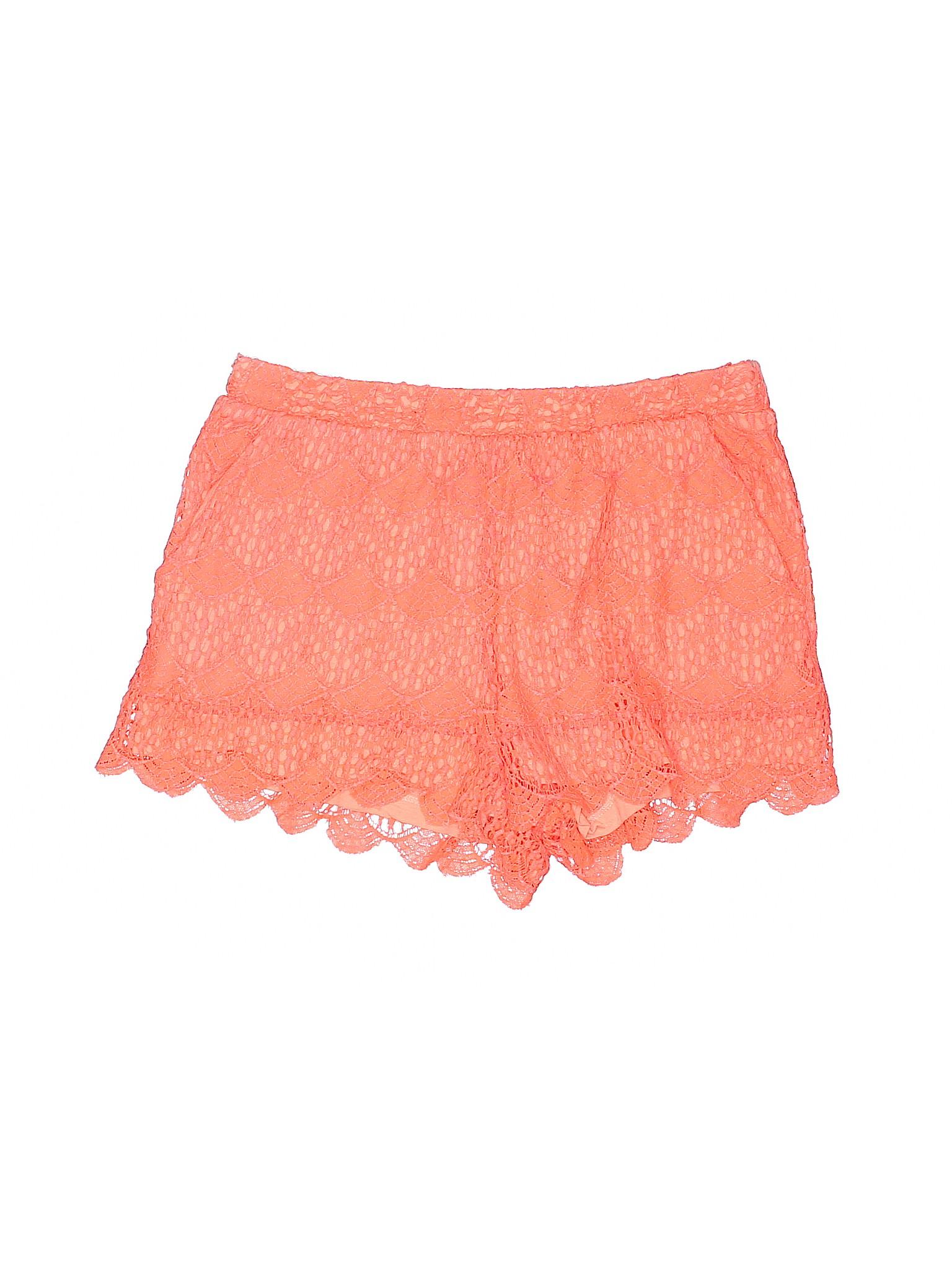 Boutique Boutique winter Moss Boutique Shorts Ella Moss winter Ella Boutique Ella Shorts Moss Shorts winter 1qfxEw5