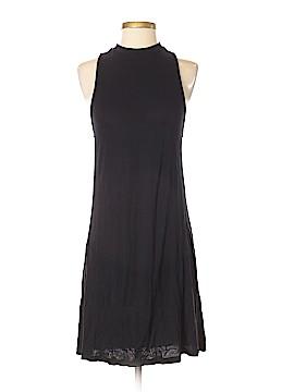 Noisy May Casual Dress Size S