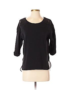 Paper Crane Pullover Sweater Size S