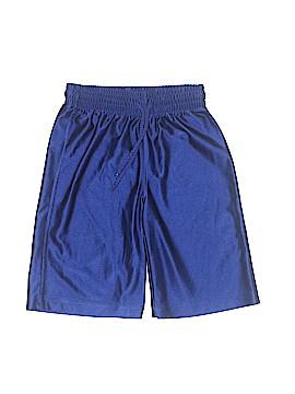The Children's Place Active Pants Size 7