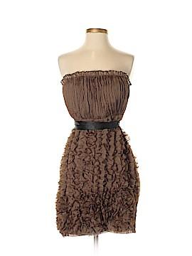Janet Paris Cocktail Dress Size L