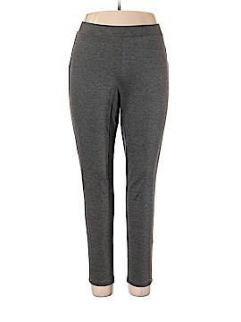 Philosophy Republic Clothing Casual Pants Size 2X (Plus)