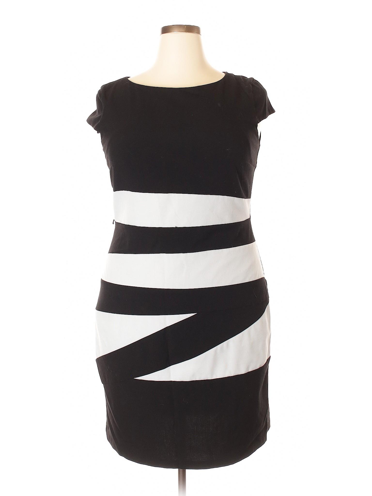 Casual winter Limited Dress Boutique Alyx qOHPw7