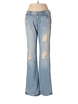 Forever 21 Jeans 27 Waist