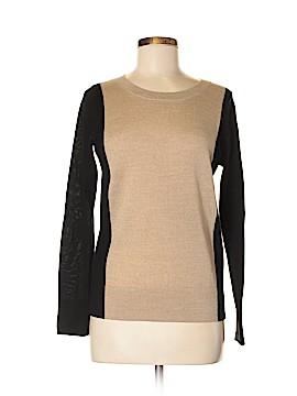 Club Monaco Wool Pullover Sweater Size M
