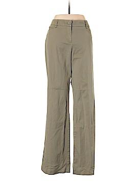 New York & Company Khakis Size 5