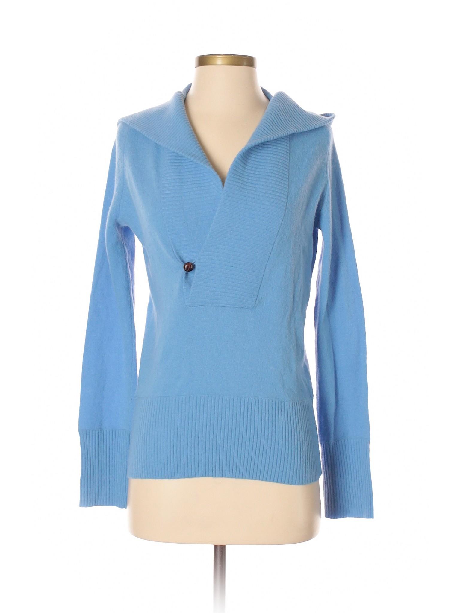 Sweater Pullover winter Wool Crew Boutique J dwXqIIf