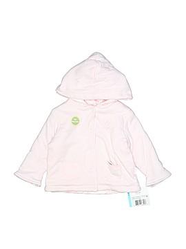 Little Me Coat Size 6