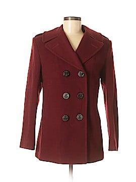 Sterlingwear Coat Size 6
