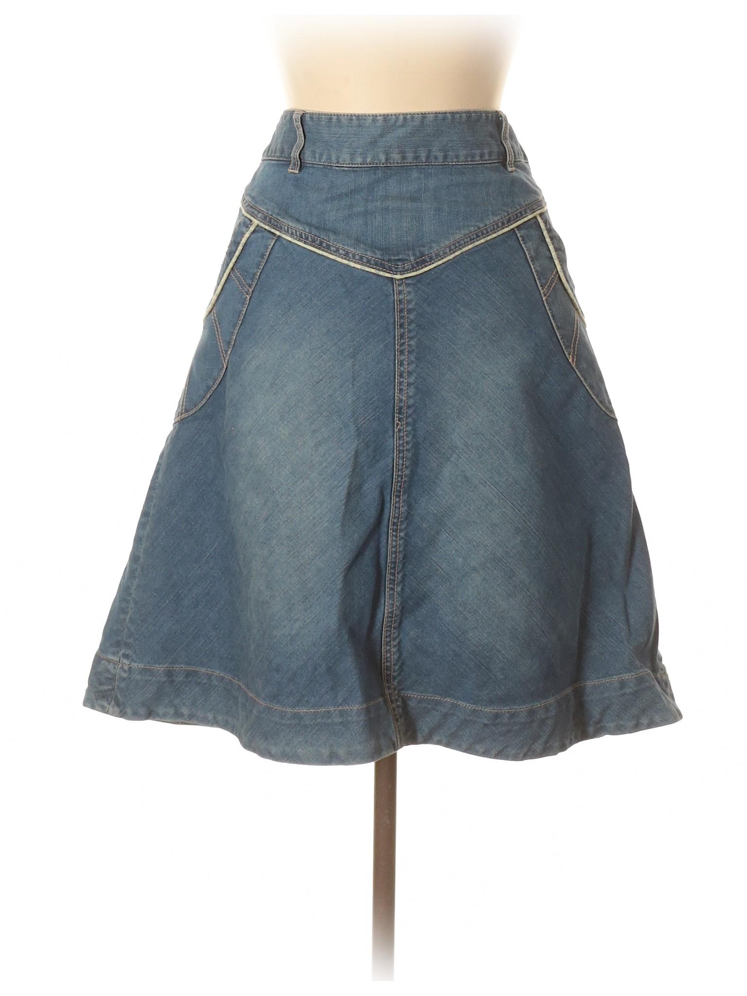 Skirt Boutique Denim Boutique Skirt Denim Denim Skirt Boutique BgtxRXnqRw
