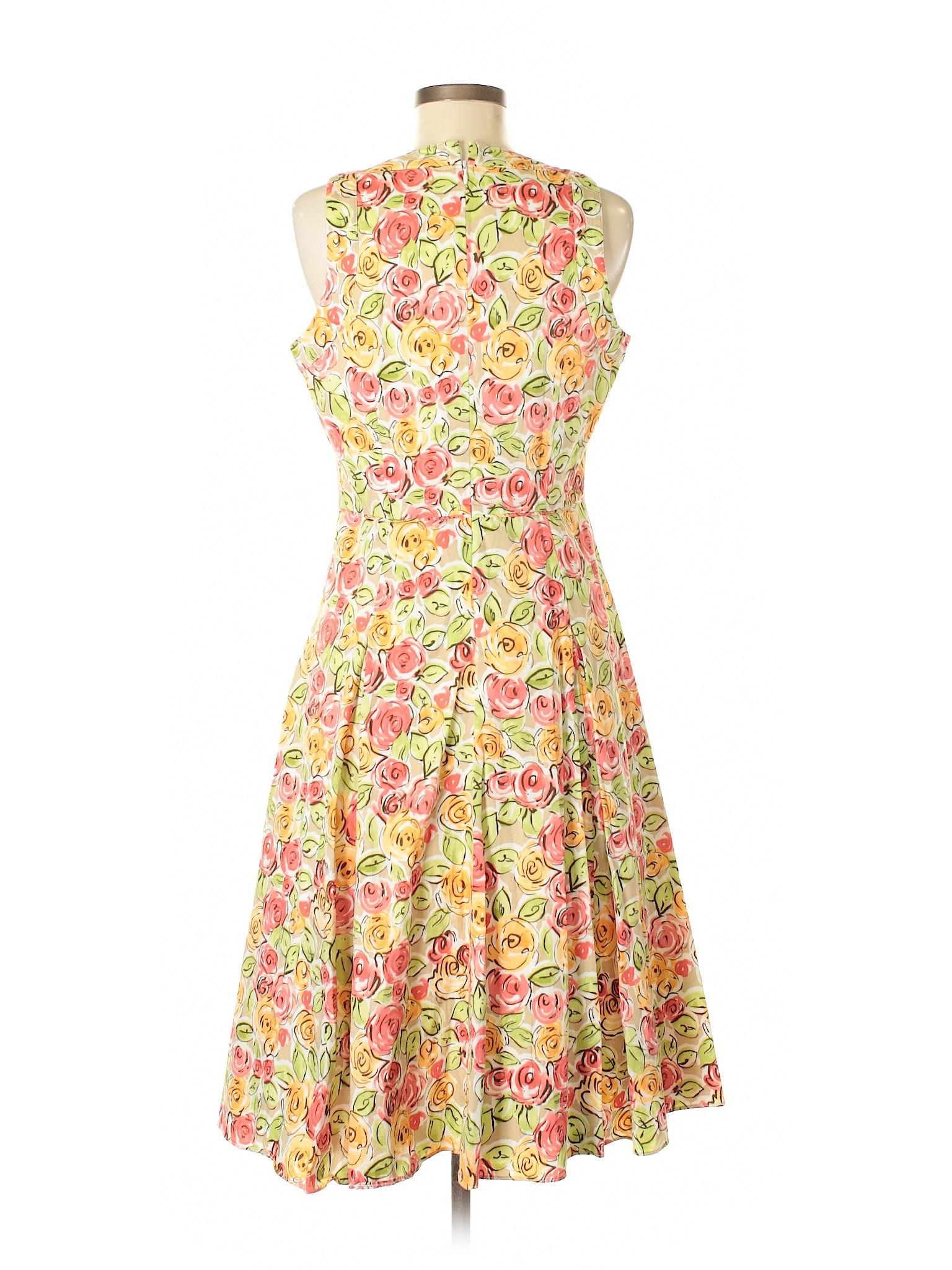 Dress Dress Boutique winter Casual winter Casual Dress Casual Boutique Talbots Boutique Talbots Talbots winter tgg0Oxq