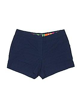 C. Wonder Shorts Size 8