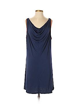 Jockey Casual Dress Size XL