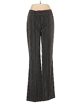 Arden B. Dress Pants Size 6
