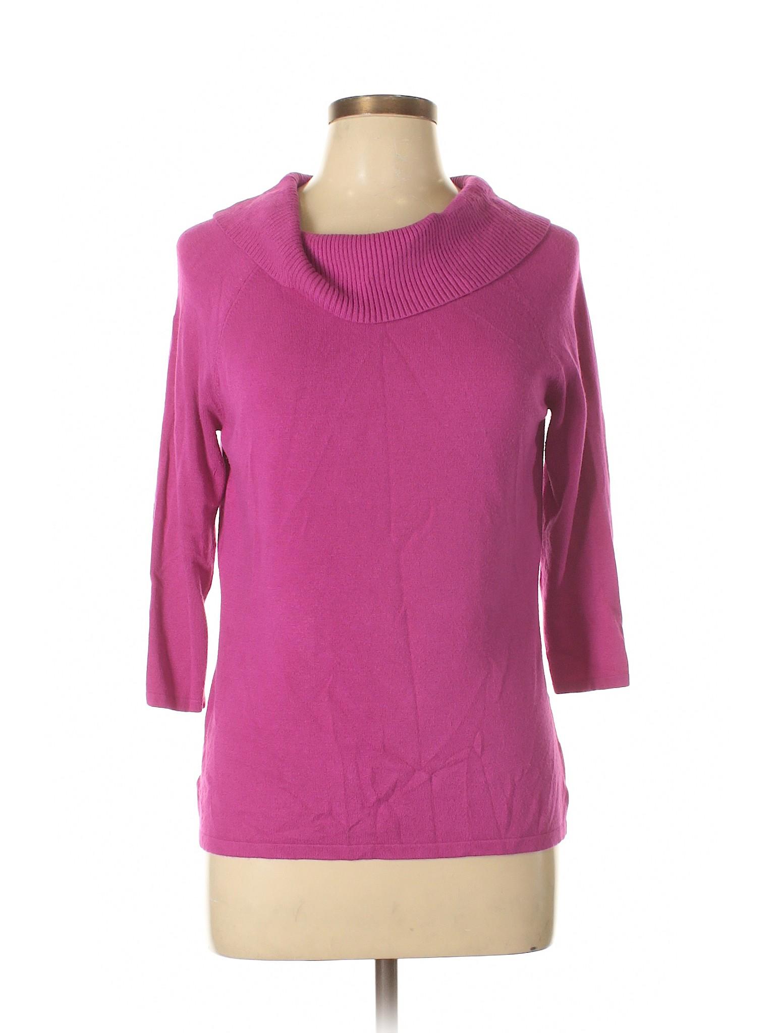 Ann Sweater Pullover Taylor winter Boutique axR61Bn5