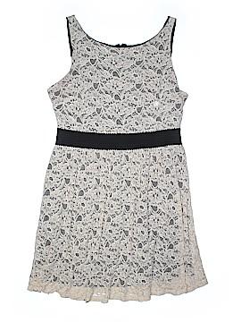 Mai Tai Casual Dress Size 3X (Plus)