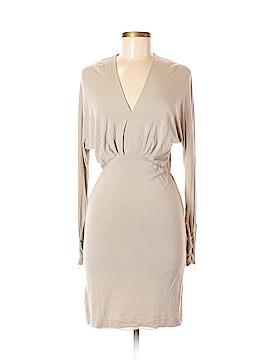 Pinko Casual Dress Size M