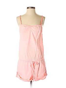 Victoria's Secret Pink Romper Size S