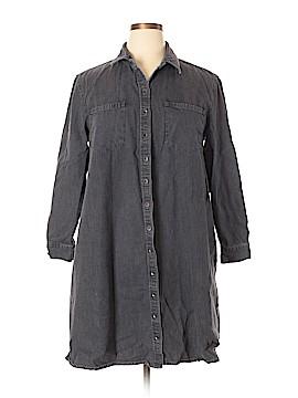 ASOS Casual Dress Size 16 (UK)