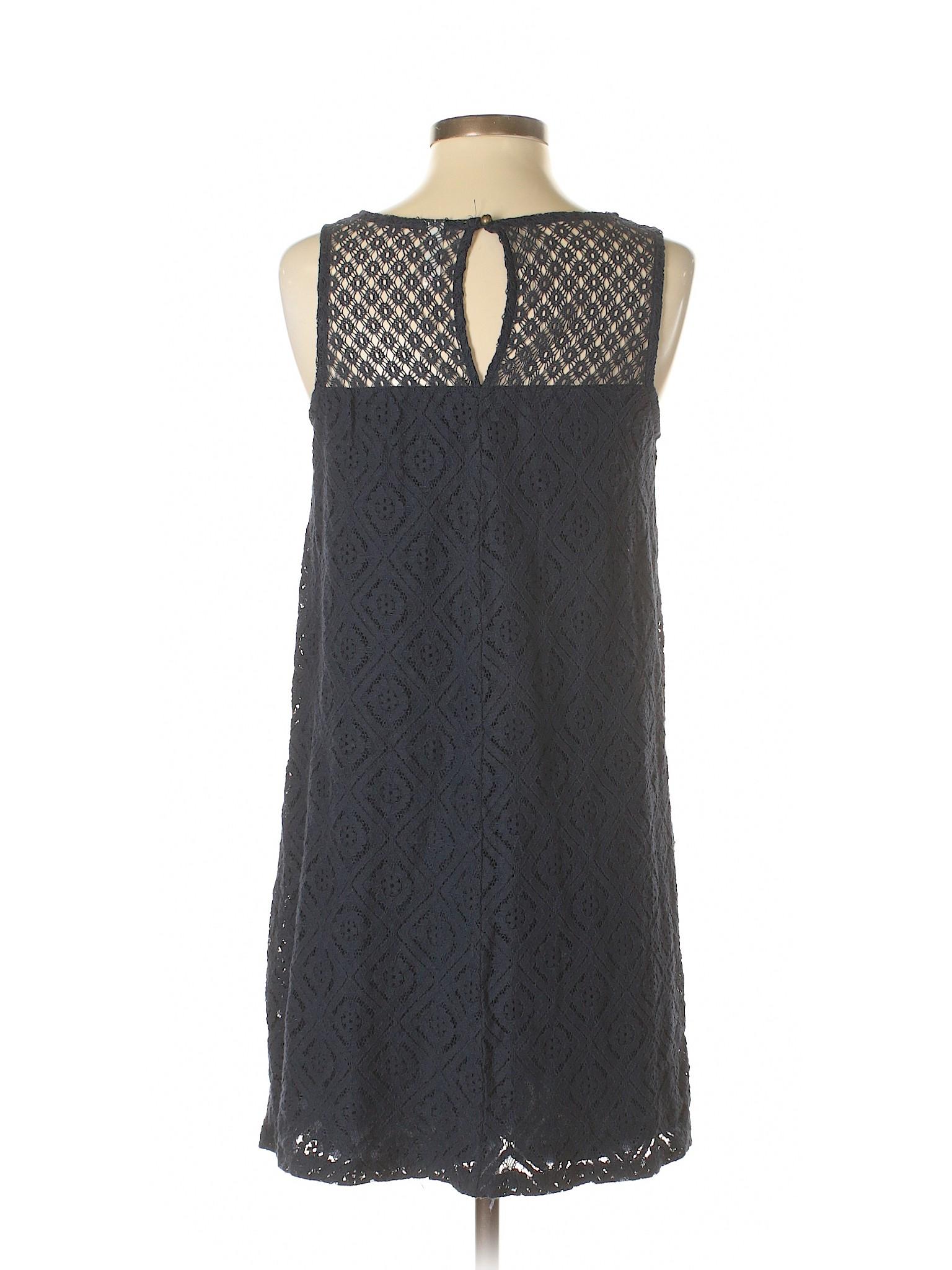 Boutique Boutique Dress Dress winter Xhilaration winter Casual Casual Xhilaration 6wq171