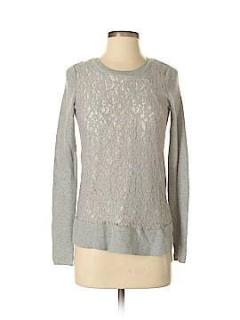 Simply Vera Vera Wang Pullover Sweater Size XS