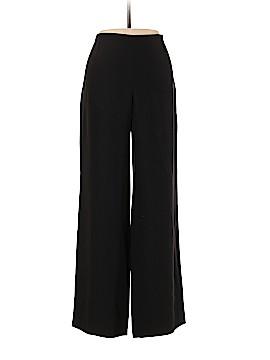 Armani Collezioni Dress Pants Size 42 (IT)