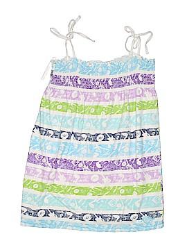 Hurley Dress Size 6X