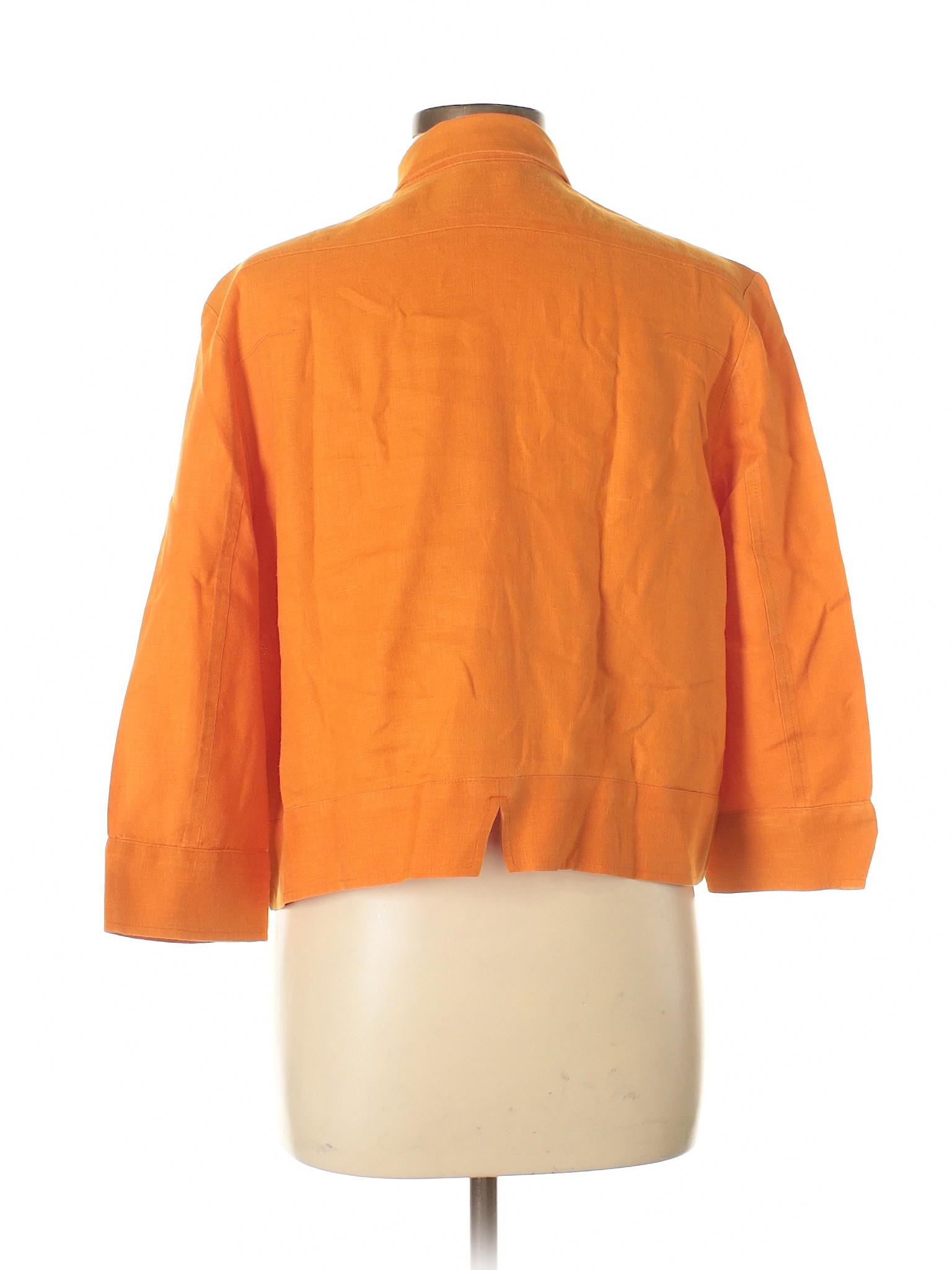 Elliott Boutique leisure leisure Lauren Boutique Elliott Boutique Jacket Boutique Lauren Elliott leisure Jacket Lauren leisure Jacket Oxdw7pvq