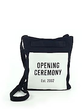 Opening Ceremony Crossbody Bag One Size
