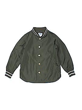 Old Navy Jacket Size 5