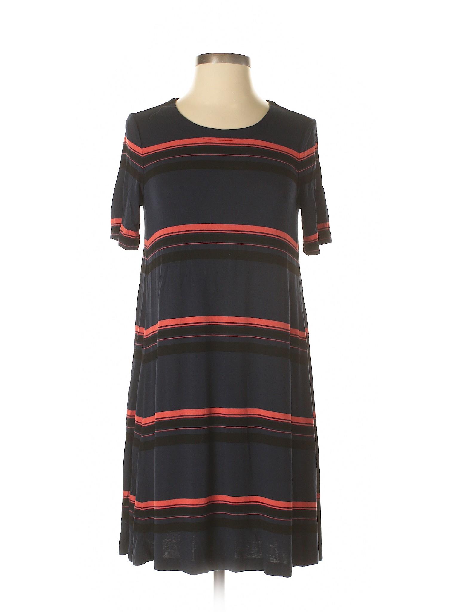 Casual LOFT Taylor Dress Selling Ann q7OwPP