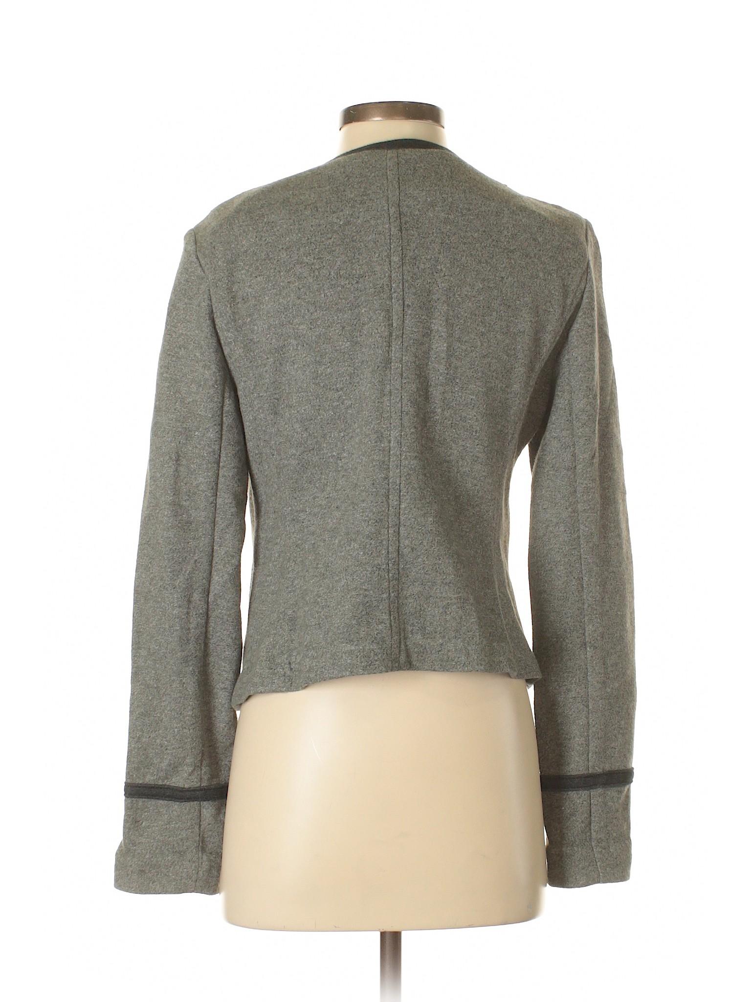 Jacket winter Ann Leisure Taylor LOFT 8I84d0xq