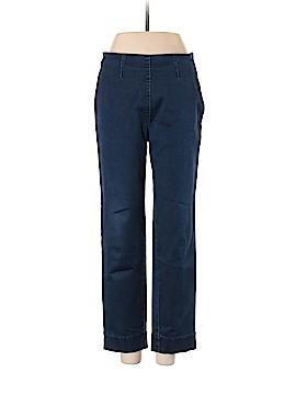 Piazza Sempione Jeans Size 46 (IT)