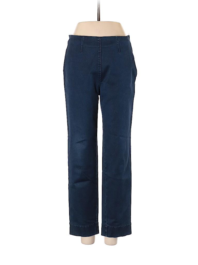 Piazza Sempione Women Jeans Size 46 (IT)