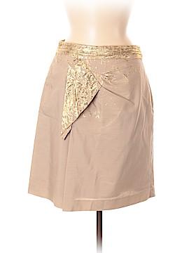 Elie Tahari Formal Skirt Size 8