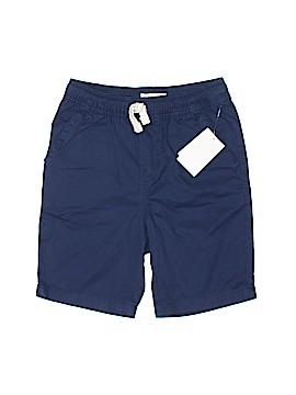 Tucker + Tate Shorts Size 7