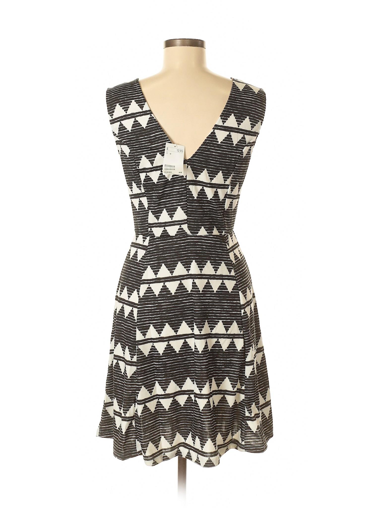 H amp;M Casual Dress winter Boutique 5PxwFqTEY
