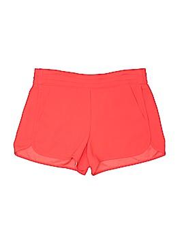 Trina Turk Shorts Size 2