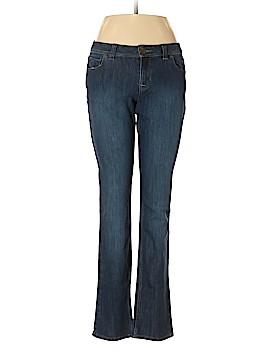 Lands' End Jeans Size 6