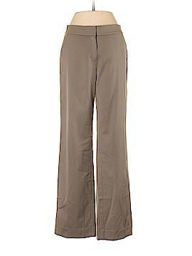 St. John Wool Pants Size 2