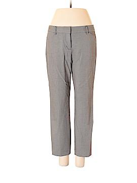 Express Dress Pants Size S